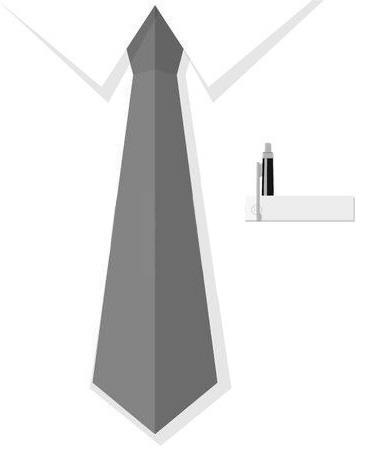 kravata2