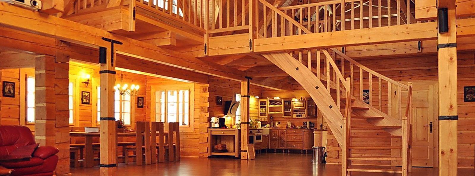 Madera bienvenido a la p gina web la madera es nuestro mundo - La mejor madera para exterior ...