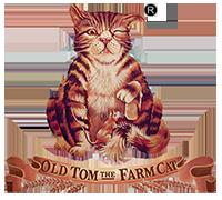 Madera CAT